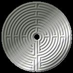 minilabyrinth.png