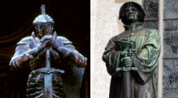 Zwingli Chess
